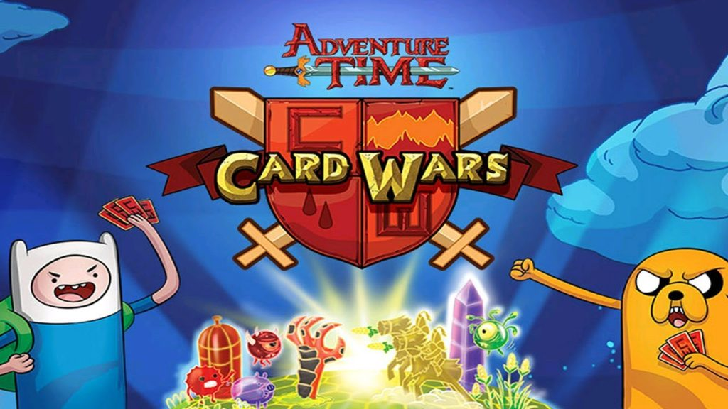 time card download