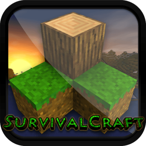 Survival Craft Free Download For Pc Full Version