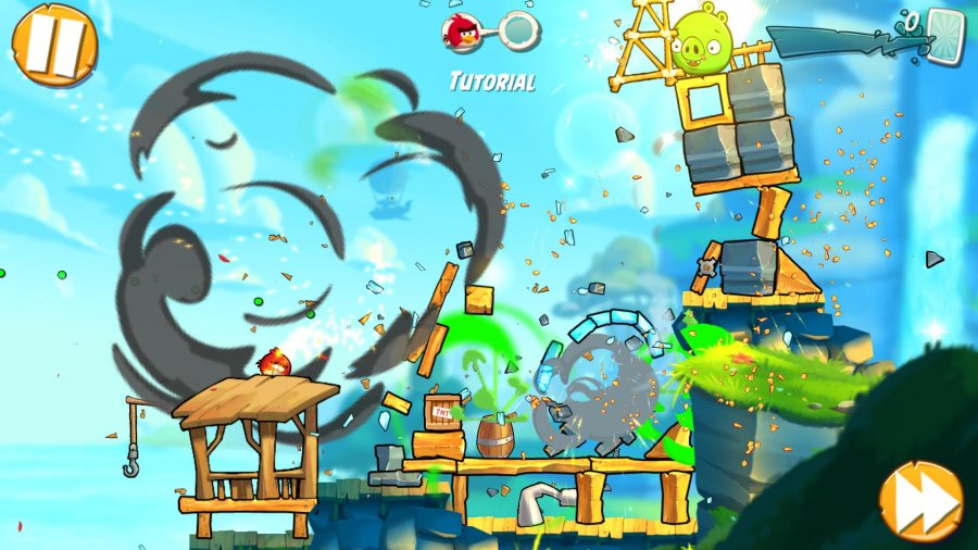 Angry birds 2 for pc download free gamescatalyst at any time the number of cards displayed does not exceed three with the rest appearing in the deck there are five lives a player can begin with voltagebd Images