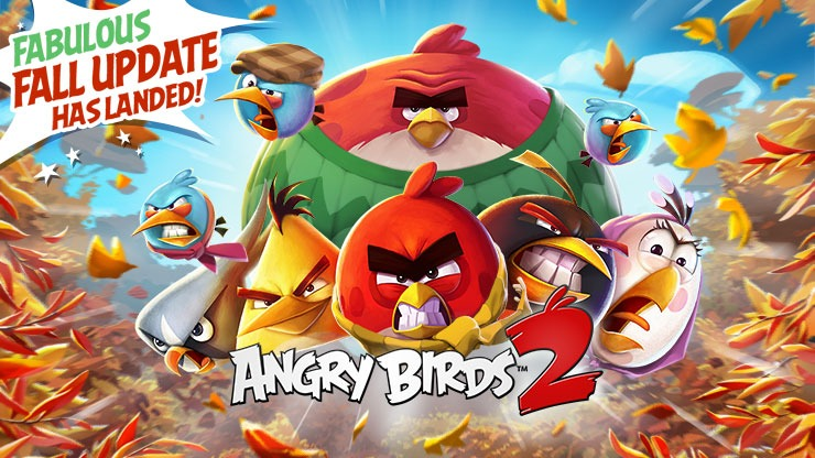 Angry birds 2 for pc download free gamescatalyst angry birds 2 for pc download free voltagebd Choice Image