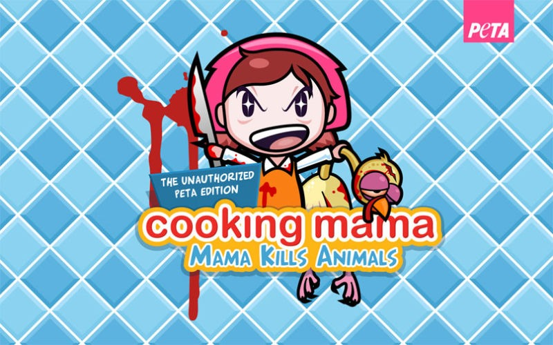 Cooking Games -  % Free Cooking Games Download - GameTop