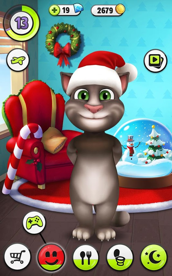 Bubble Cat Free Game Download