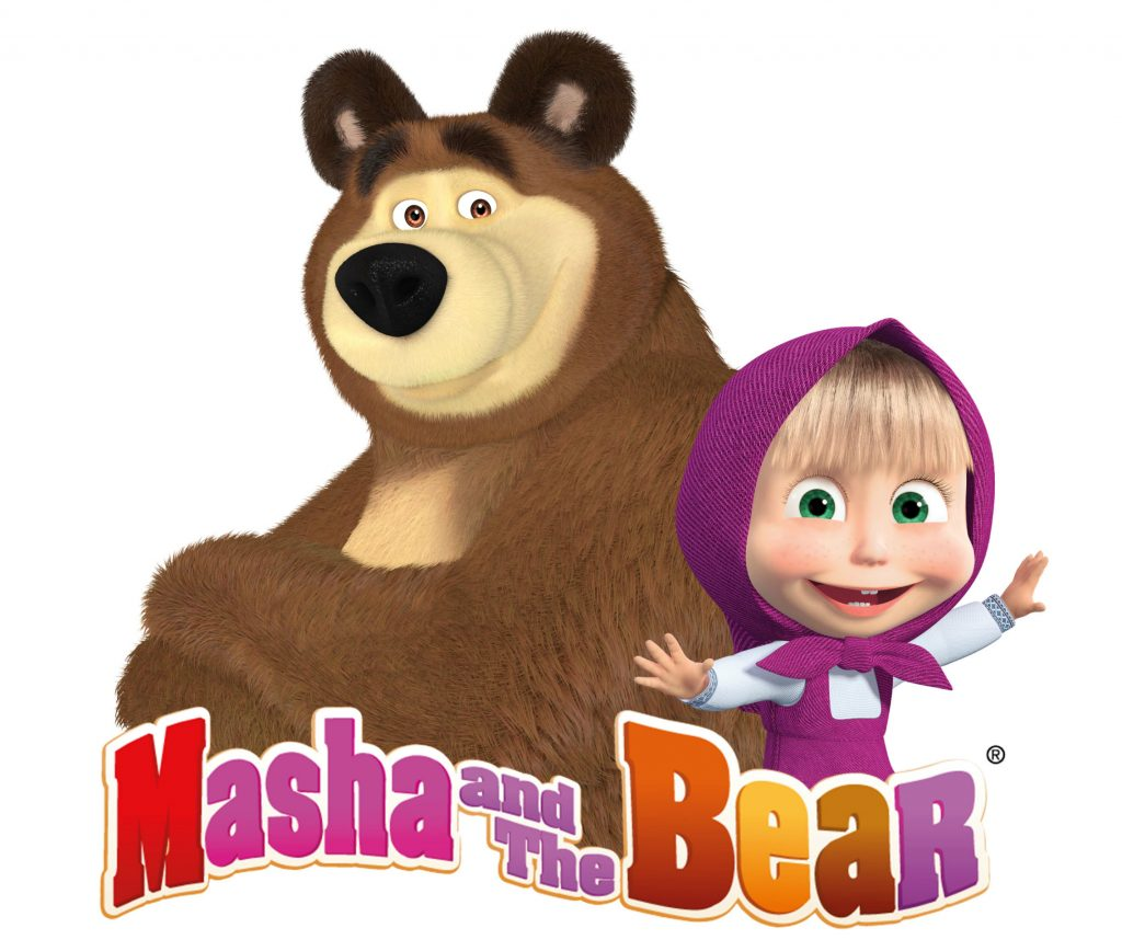 Masha And The Bear Good Night For Pc Download Free Gamescatalyst