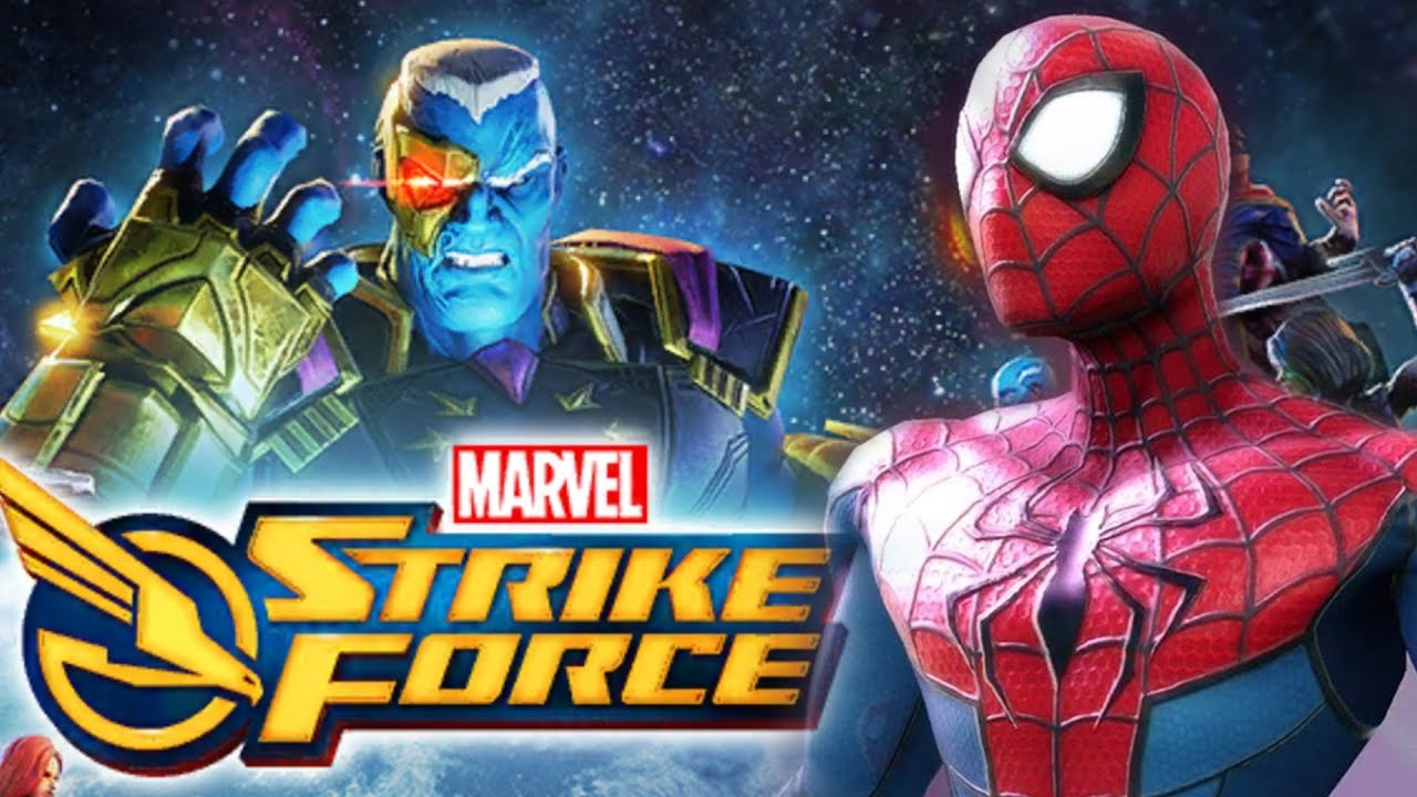 [Image: Marvel-Strike-Force-mobile-game-for-PC-a...lyst-2.jpg]